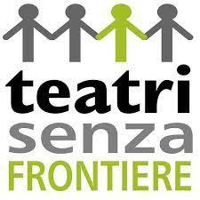 Teatri Senza Frontiere - Teatro Solidarietà